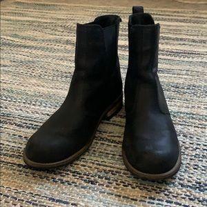 Kodiak Black Rain Boots from REI